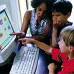 aileniz için internet kuralları