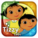 Tizzy Seasons Lite for Kids