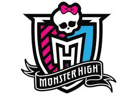 monster high iphone