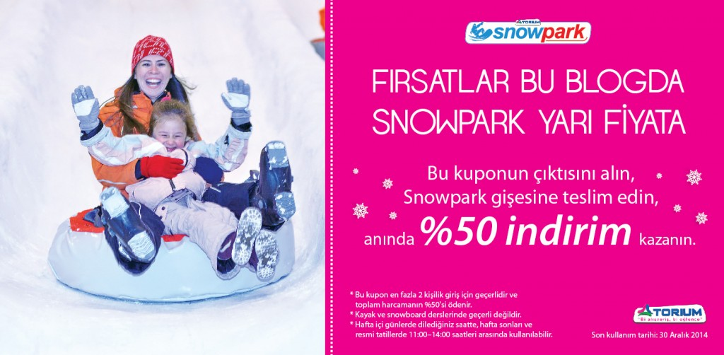 snowpark_blogger_kupon-01