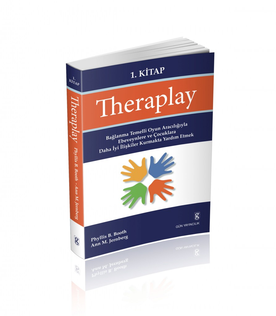 Theraplay-Kitap-3d