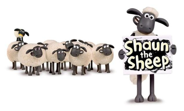 Shaun_The_Sheep-film