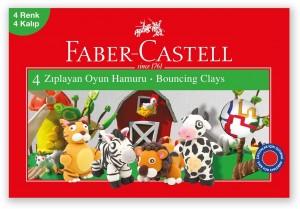 faber-castell-oyun-hamuru