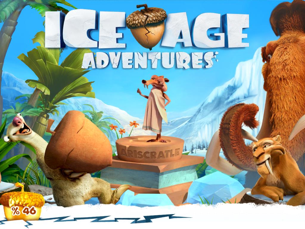 ice-age-oyunu
