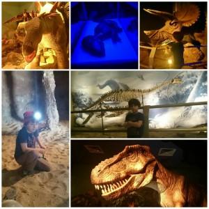 dinozor land,jurassic park, dinozor world,jurasic park, dinazor,