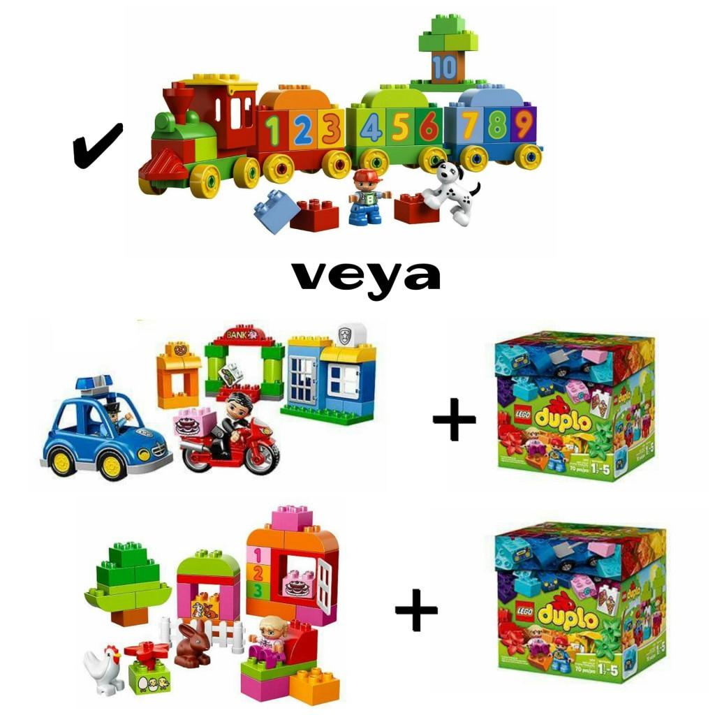 lego-duplo-set
